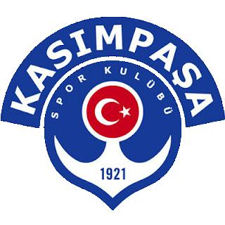 Kasimpasa U-21 logo