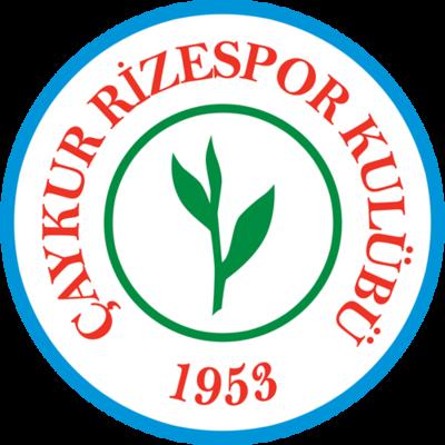 Rizespor U-21 logo