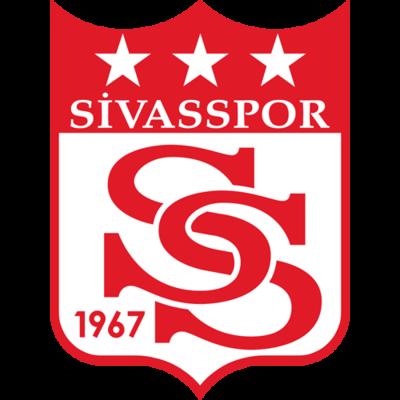 Sivasspor U-21 logo