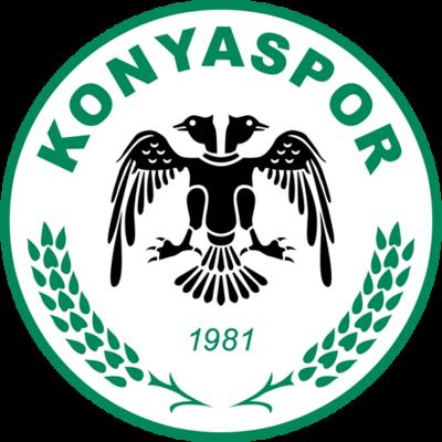 Konyaspor U-21 logo
