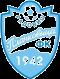 Plackovica logo