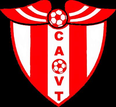 Villa Teresa logo