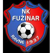 NK Fuzinar logo