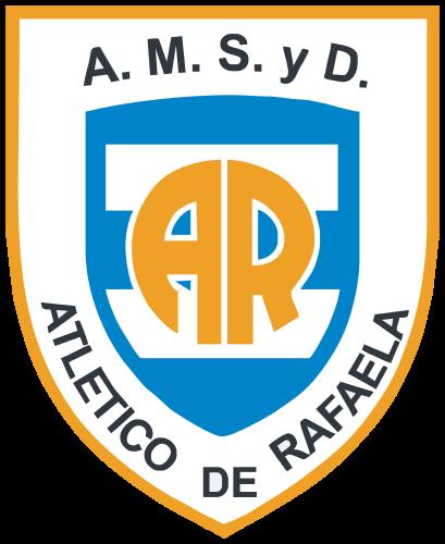 Atletico Rafaela logo