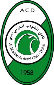 Al Shabab U-21 logo