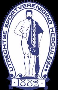 USV Hercules logo