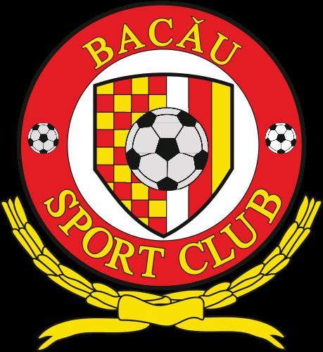 Aerostar Bacau logo