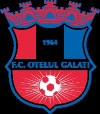 Otelul logo