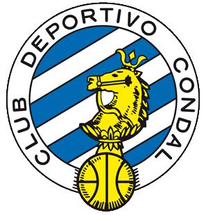 Condal logo
