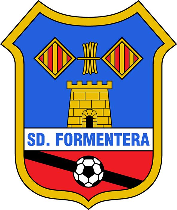 Formentera logo