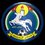 Al Salt logo