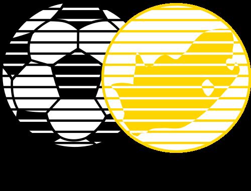 South Africa U-23 logo