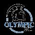 Adelaide Olympic logo