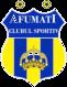 CS Afumati logo