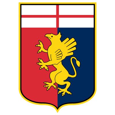 Genoa U-19 logo