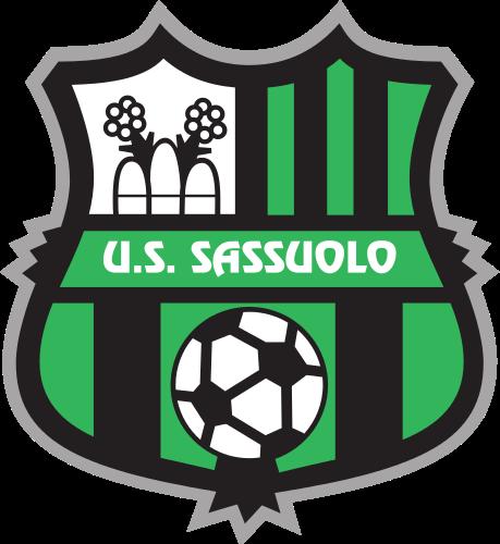 Sassuolo U-19 logo