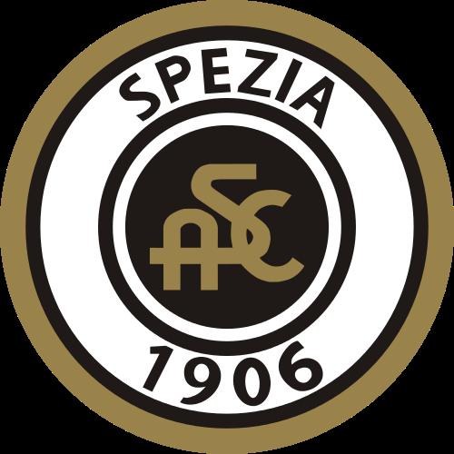Spezia U-19 logo