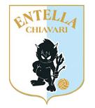Virtus Entella U-19 logo