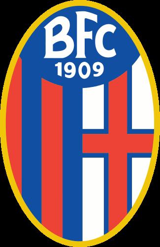 Bologna U-19 logo