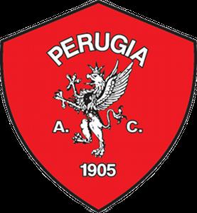 Perugia U-19 logo