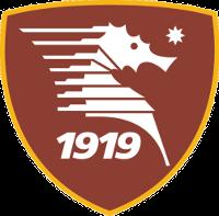 Salernitana U-19 logo