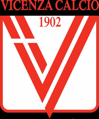Vicenza U-19 logo