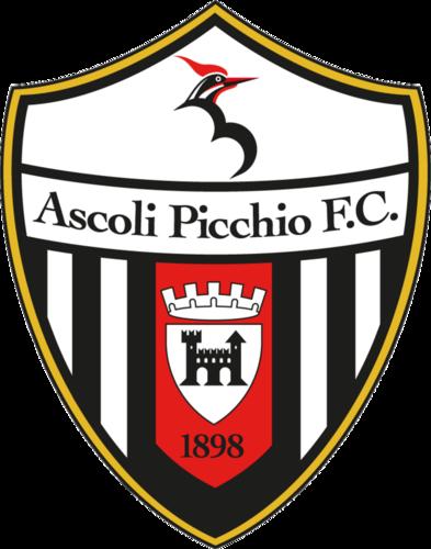 Ascoli U-19 logo