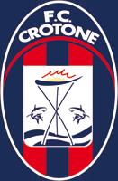 Crotone U-19 logo