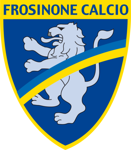 Frosinone U-19 logo