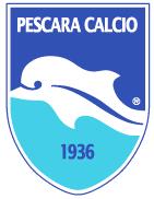 Pescara U-19 logo