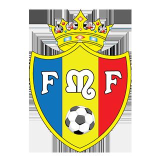 Moldova W logo