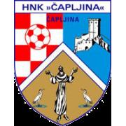 Capljina logo