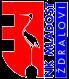Mladost Zdralovi logo