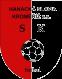 Hanacka logo
