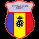 Sireti logo