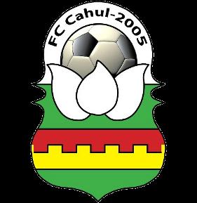 Cahul logo