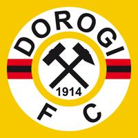 Dorog logo