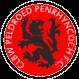 Penrhyncoch logo