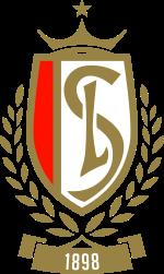 Standard W logo