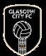 Glasgow City W logo