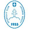 SK Javornik Makov logo