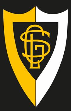 Loures logo