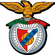 Benfica e Castelo Branco logo