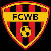 Wettswil logo