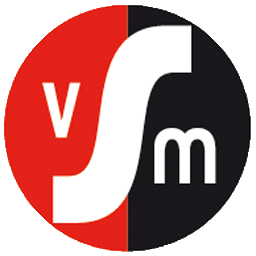 Muttenz logo