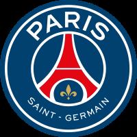 PSG logo