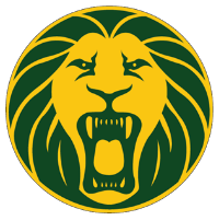 Cameroon U-23 logo