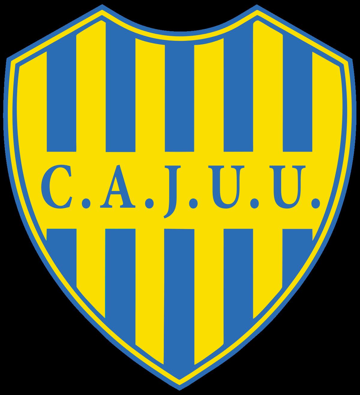 Juventud Unida SL logo
