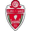 Ahli Al-Khalil logo