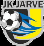K-Jarve JK Jarve logo